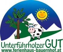 Unterfühholzer GUT
